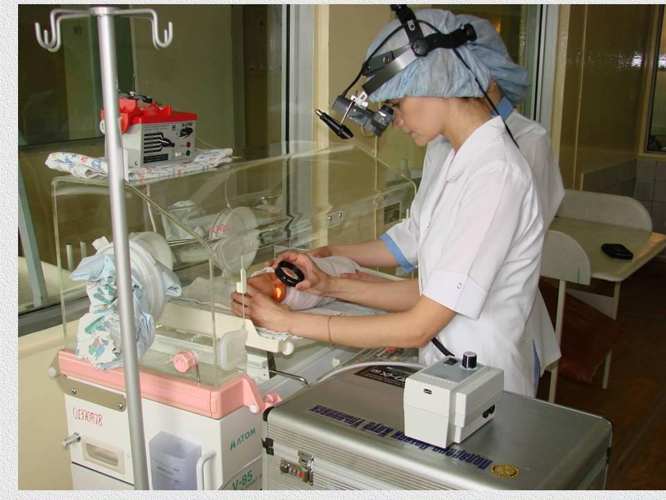 Ульяновская городская клиническая больница ульяновска